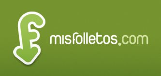 misfolletos-logo1
