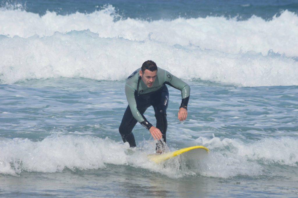 miguel-surf