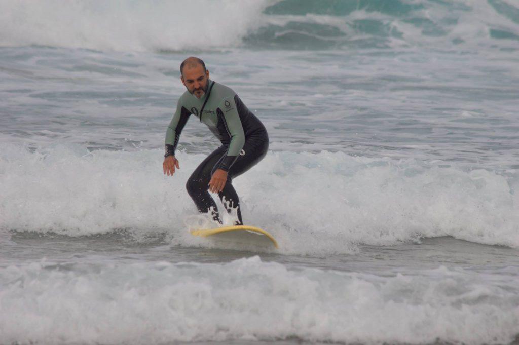 javi-surf