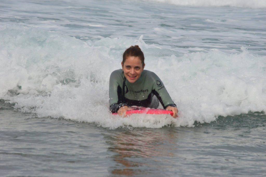 maria-surf-2