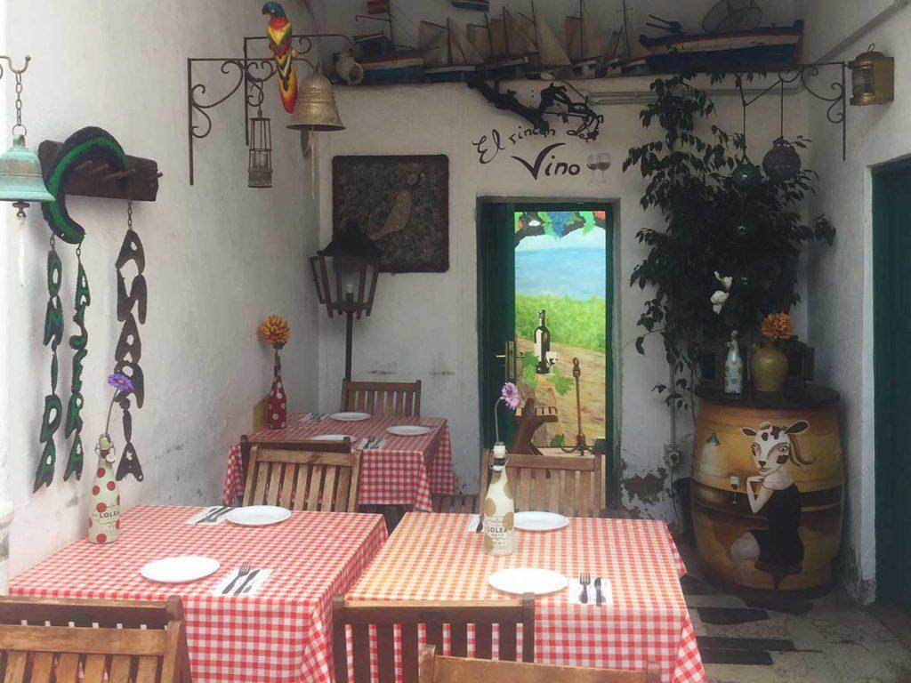 interior-Pincha-Cabra
