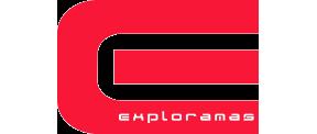 logo-exploramas-cliente-disruptivos