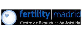 logo-fertility-madrid-cliente-disruptivos