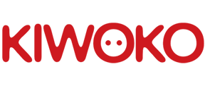 logo-kiwoko-clientes-disruptivos