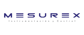 logo-mesurex-cliente-disruptivos