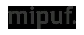 logo-mipuf-cliente-disruptivos