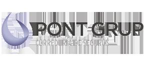 logo-pont-group-clientes-disruptivos