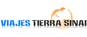 logo-viajes-tierra-sinai-clientes-disruptivos