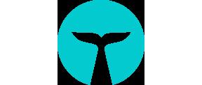 logo-whalar-cliente-disruptivos