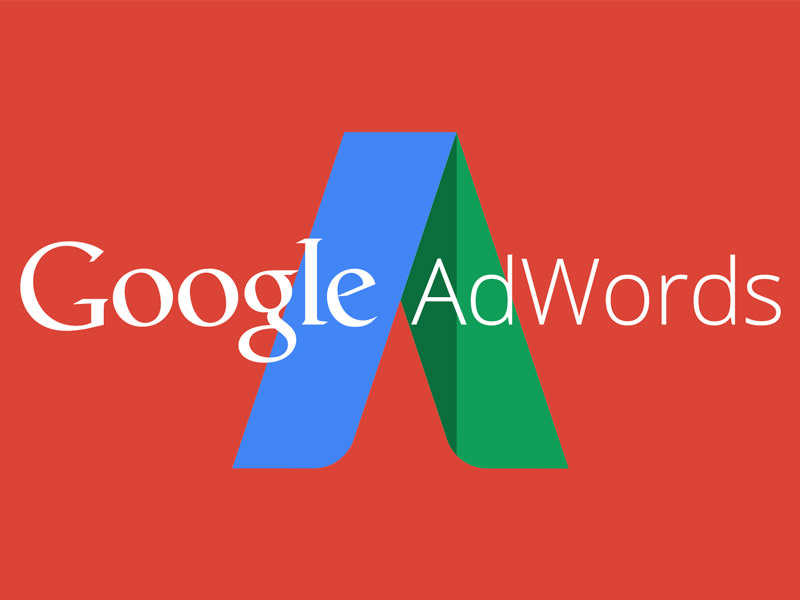 adwords 2