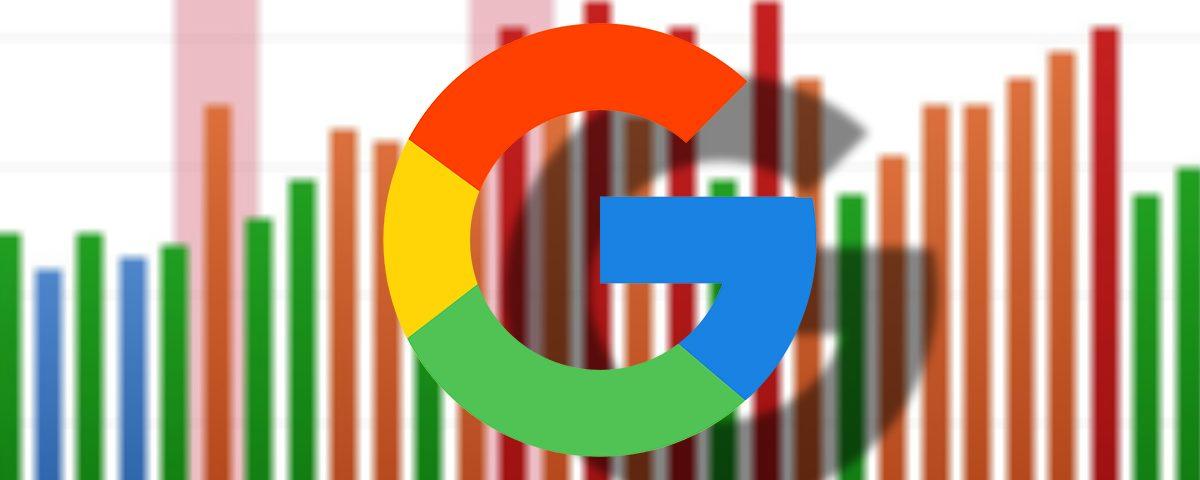 herramientas volatilidad serp algoritmo google