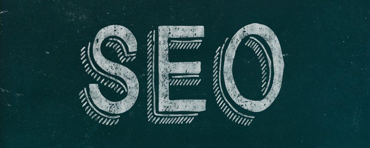 11 conceptos básicos de SEO