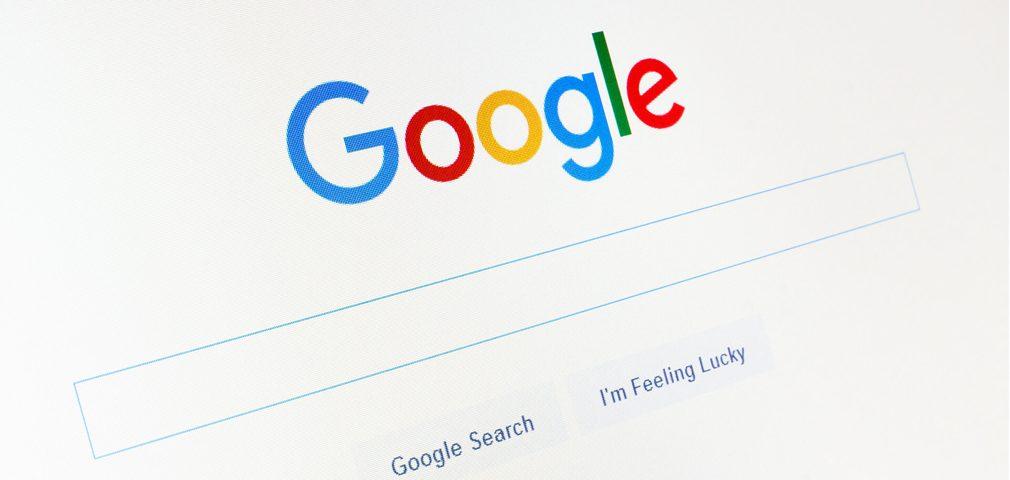 google longitud snippets