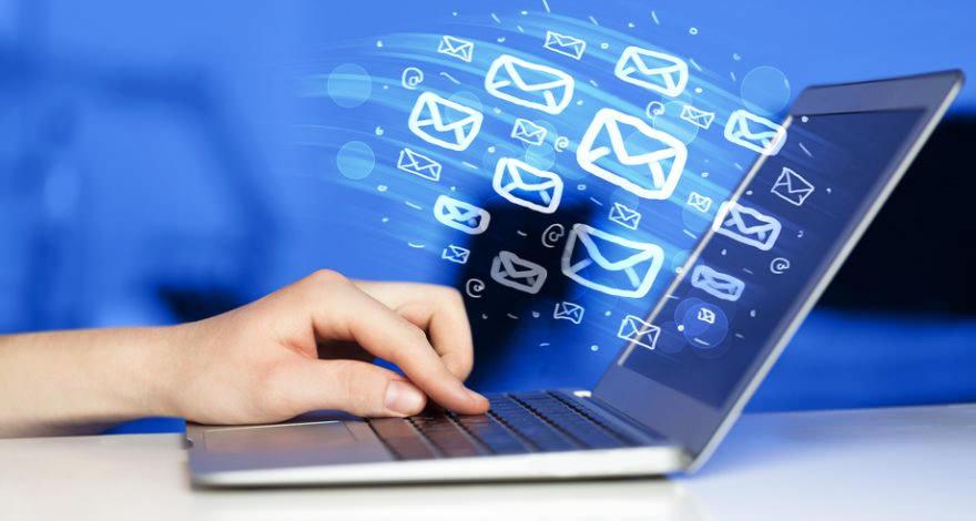inbox cancelar email
