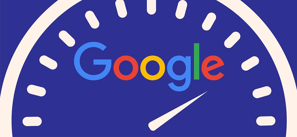 velocidad google pagespeed insights herramienta