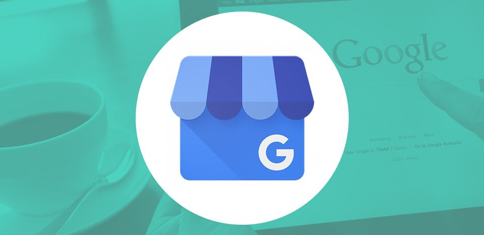 google my business api agencia