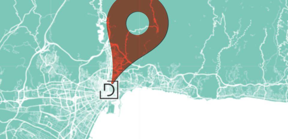 recomendaciones personalizadas google maps