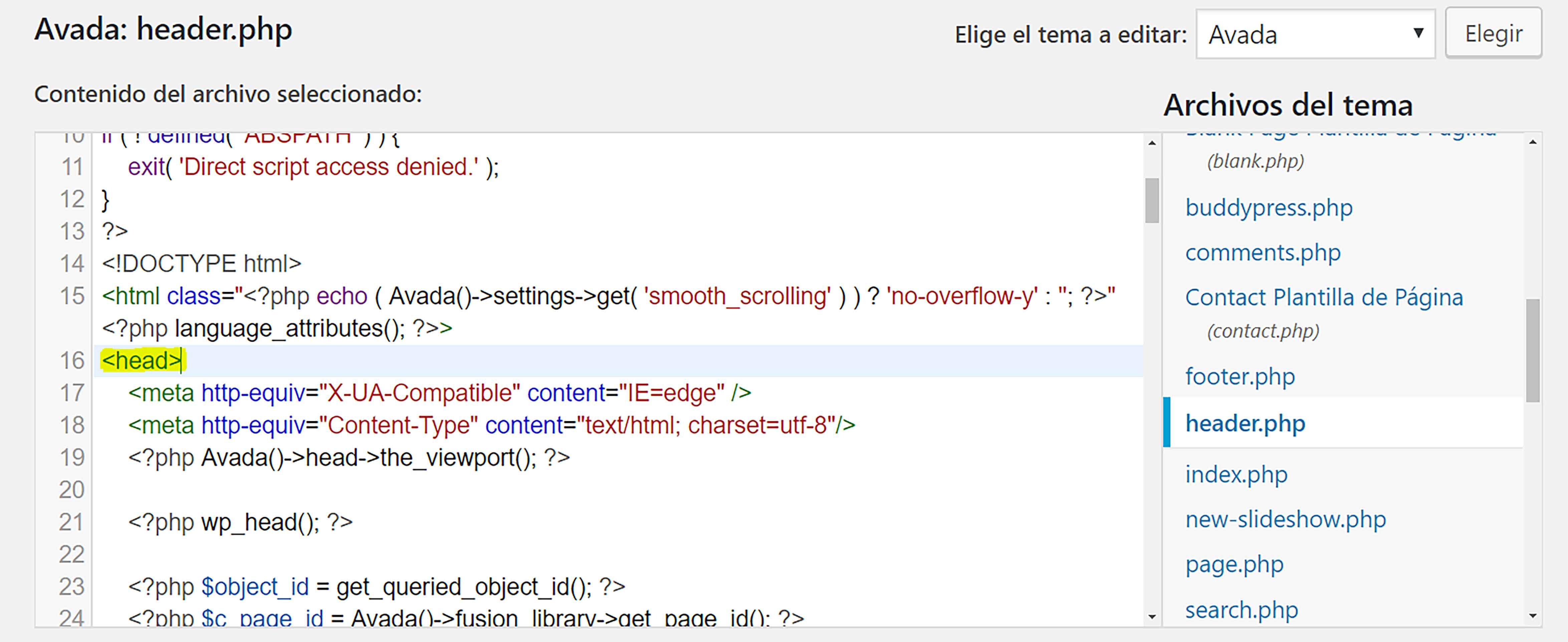 Como instalar Google Tag Manager