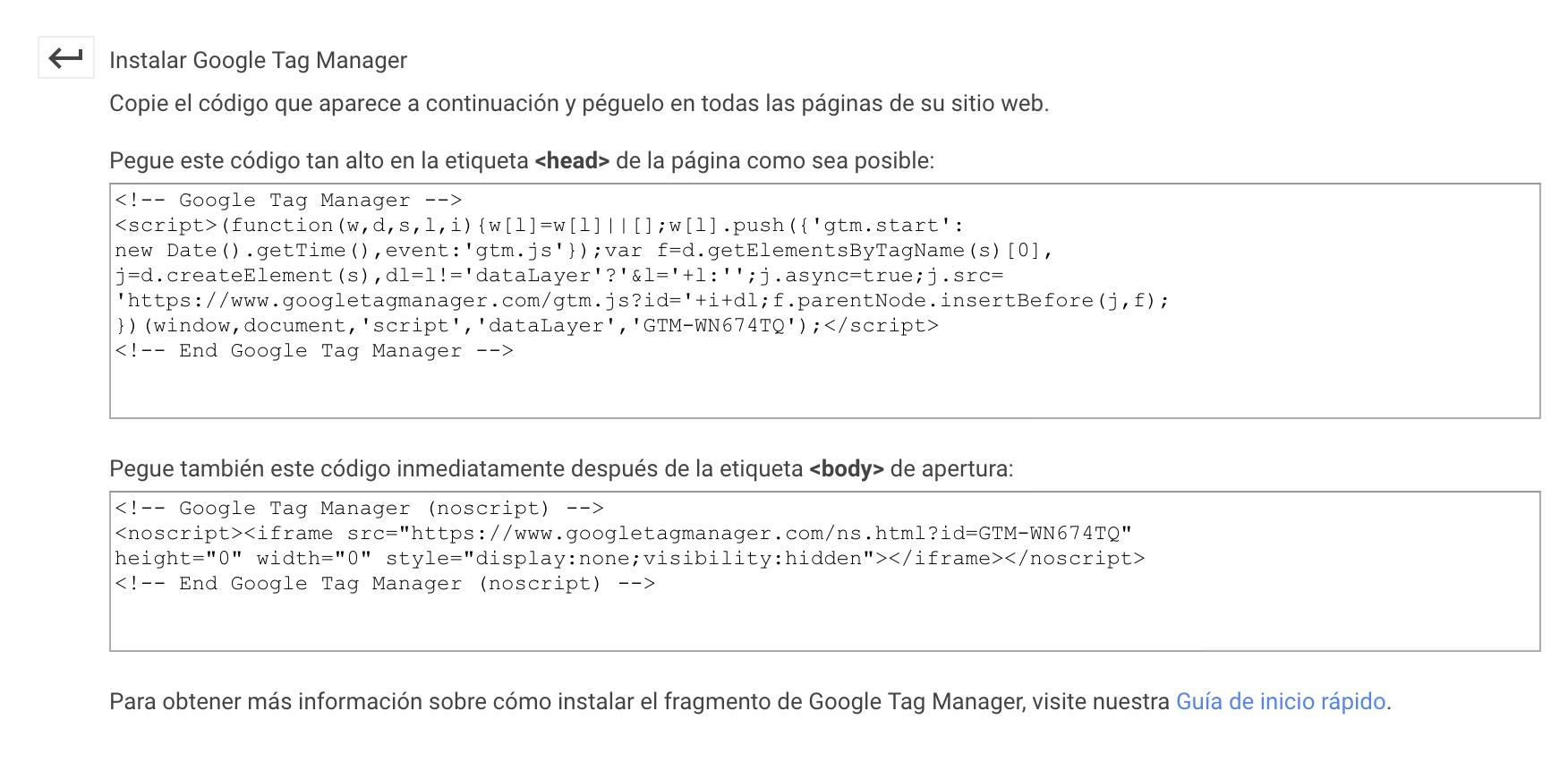 codigo-instalacion-wordpress