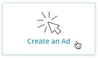crear-anuncio-instagram-mailchimp