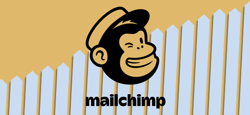 track-mailchimp-seguimiento-pagina-destino