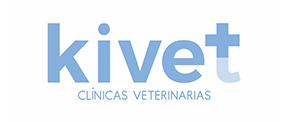 logo-kivet-cliente-disruptivos