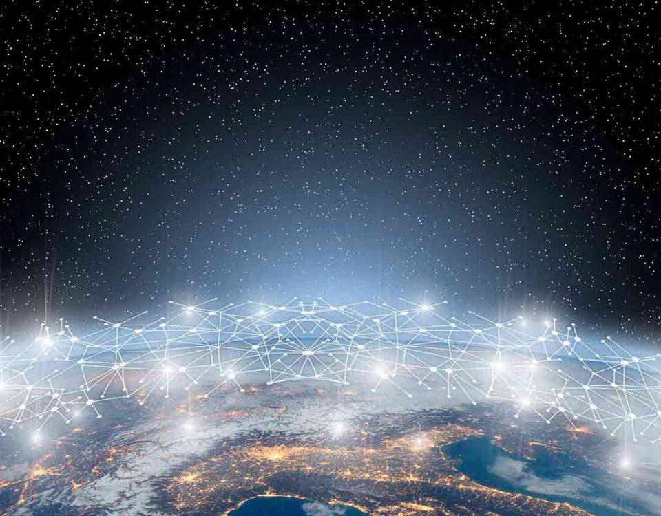 red de conexiones del post de tecnologías digitales