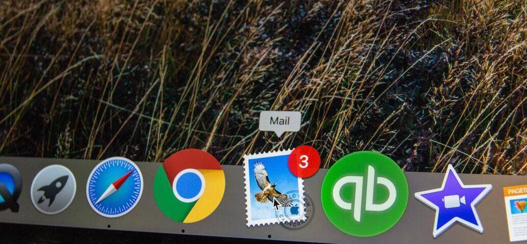 Email marketing en época de crisis