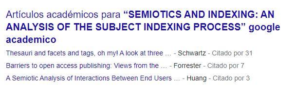 Resultados de búsqueda para Google academico