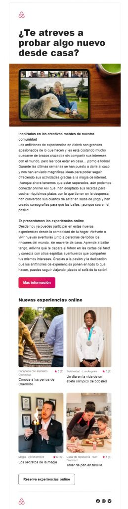 airbnb_ejemplo_news_covid_disruptivos