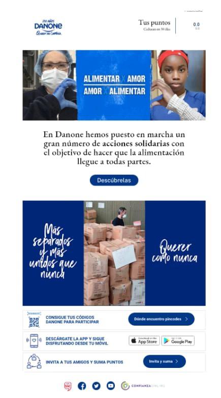 danone_ejemplo_news_covid_disruptivos
