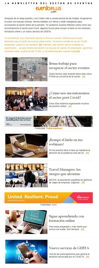 eventoplus_ejemplo_news_covid_disruptivos