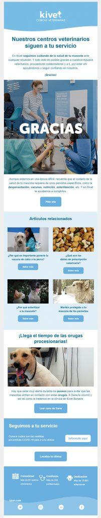 kivet_ejemplo_news_covid_disruptivos