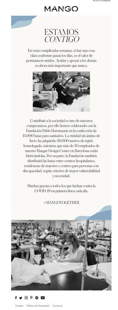 mango_ejemplo_news_covid_disruptivos