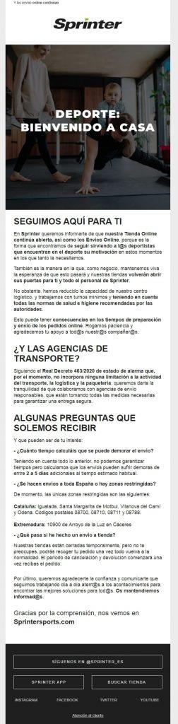 sprinter_ejemplo_news_covid_disruptivos