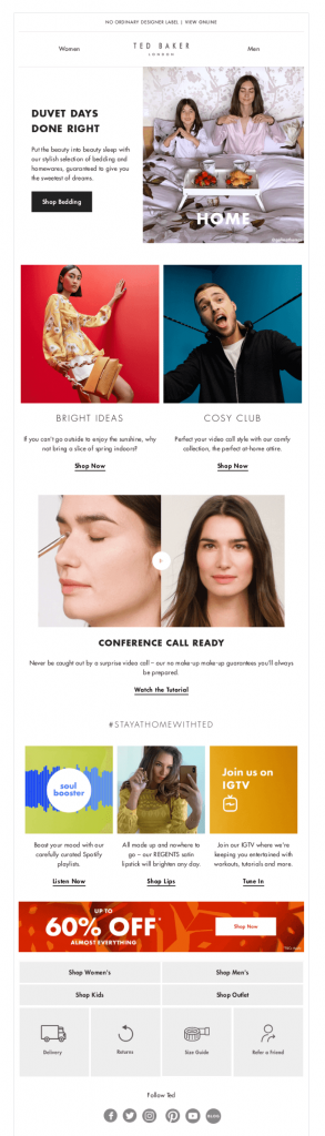 ted_baker_email_marketing_covid_disruptivos-min
