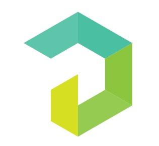 disruptivos-logo