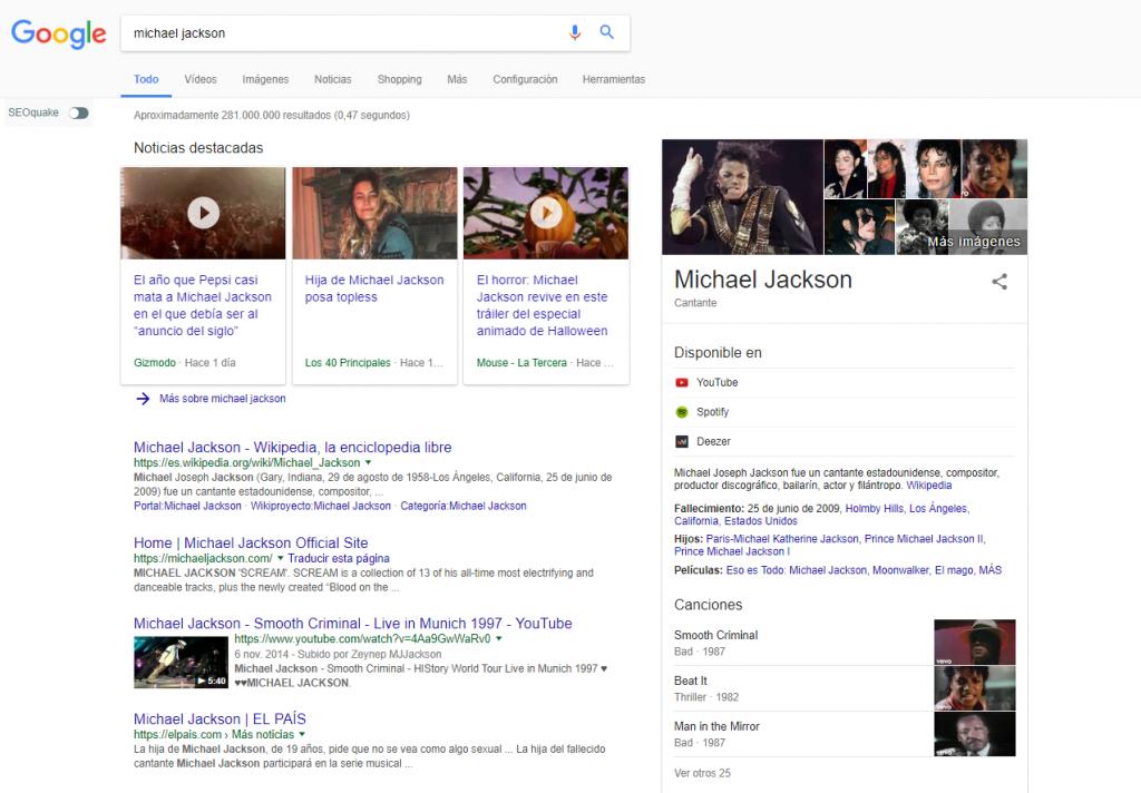 Explicacion-semantica-busqueda-google