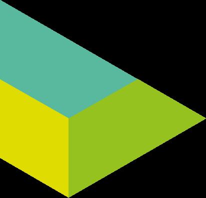 Agencia de Analítica Web