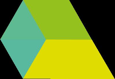 Agencia SEM – Google Ads
