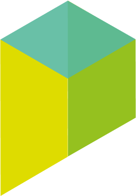 Agencia de Google Data Studio