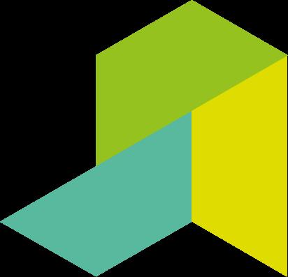 Agencia SEO – Posicionamiento en Buscadores