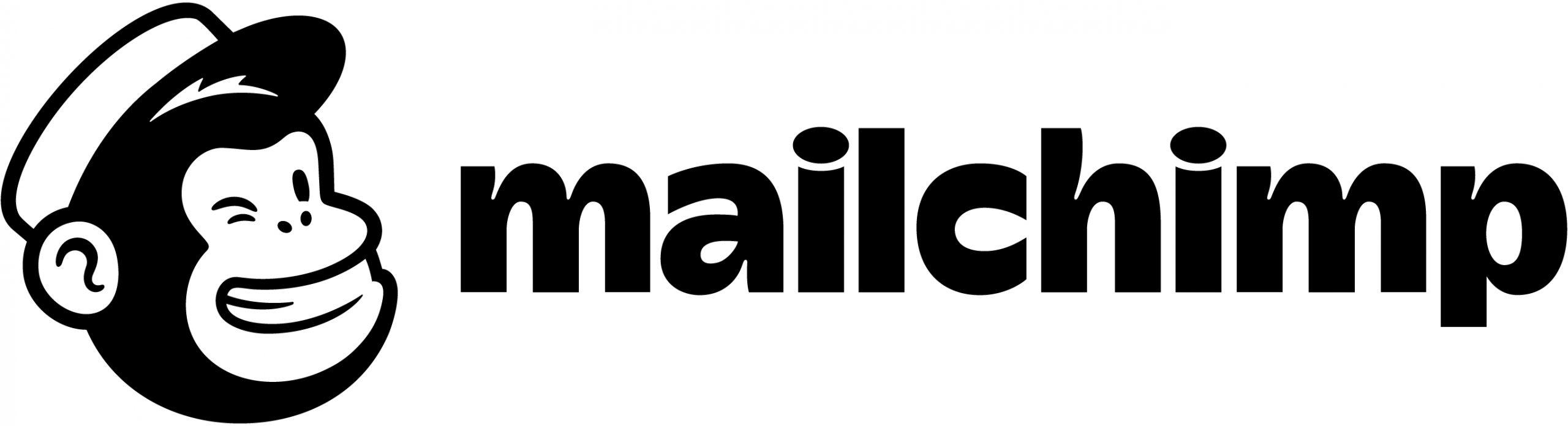 Tutoriales sobre mailchimp