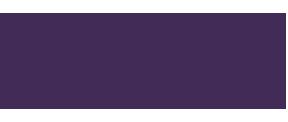 alma-laser-iberia-logo-cliente-disruptivos