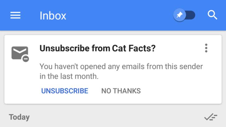 inbox-cancelar-suscripcion-correo