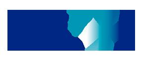 logo-Mediciphealth-cliente-disruptivos