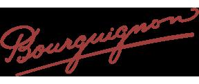 logo-bourguignon-cliente-disruptivos