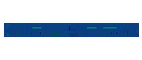 logo-hispasec-cliente-disruptivos