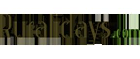 logo-ruralidays-cliente-disruptivos