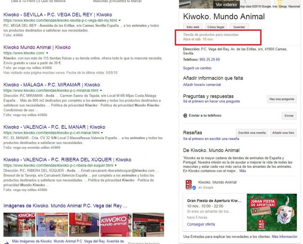 proxima-apertura-google-my-business